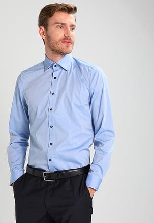 Olymp Business-Hemden bei Zalando im Sale