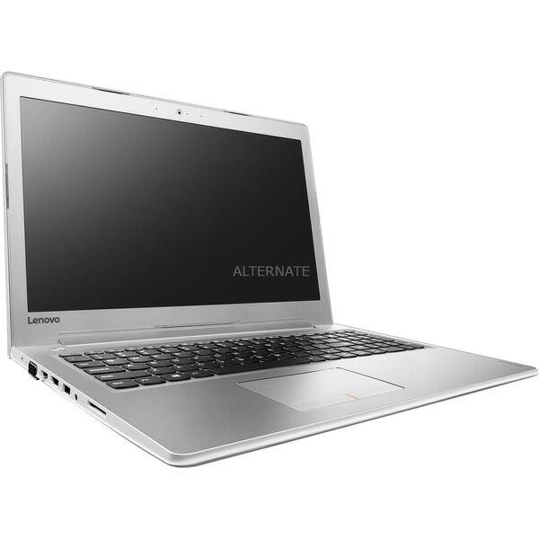 [Alternate] Lenovo Ideapad 510-15IKB