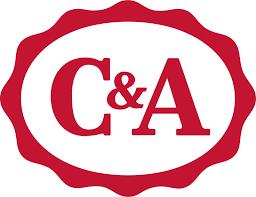 C&A 20% Rabatt Gutschein - 04.12. bis 16.12.2017 [CundA]