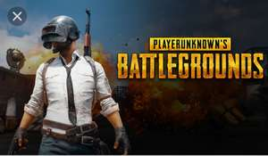 Playerunknowns Battlegrounds PUBG (Steam) für 19,89€ [CDKeys]
