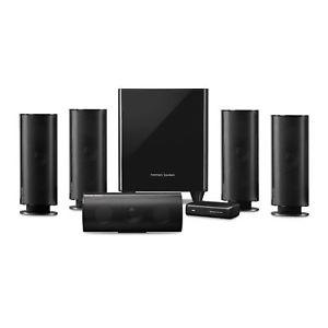 HKTS 65 zu 550 im ebay WOW Deal, guter Sound guter Preis?