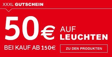 Verschiedene Philips Hue Deckenleuchten / Pendeleuchten bei XXXL-Shop