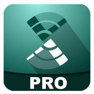 NetX PRO (ähnlich Fing) kostenlos statt 2,49 [Android]