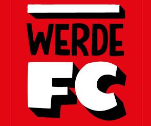 Beim 1. FC Köln im Stadion mobil bezahlen und 11% sparen