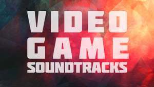 gratis diverse Spiele Soundtracks