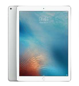 Apple iPad Pro 12.9 256GB WiFi + 4G/Cellular [generalüberholt eBay reBuy]