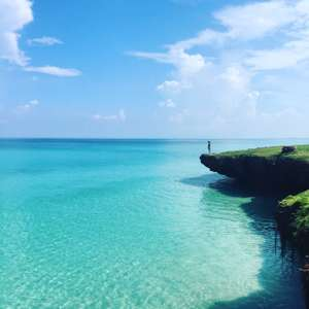 Flüge: Karibik [November] - Last-Minute - Direktflüge - Hin- und Rückflug von Düsseldorf oder Köln nach Punta Cana oder Varadero ab nur 274€ inkl. Gepäck