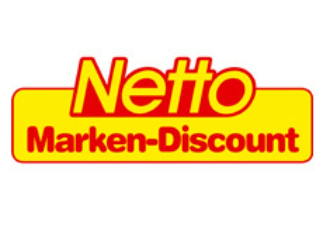 [Lokal Bremen] Netto Discount 10% auf alles bei Wiedereröffnung 09.11.