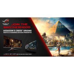 Assassin's Creed: Origins - Preisfehler @cyberport