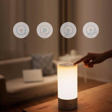 Original Xiaomi Yeelight Nachttischlampe für 35,31€