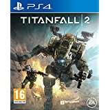 Titanfall 2 - PlayStation 4 für 18,06€ (Amazon.it)