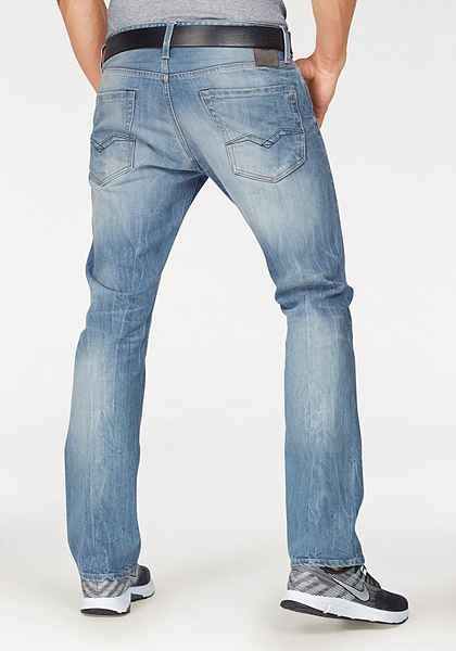 Replay Jeans Waitom bei Otto in vielen Größen und Varianten zum Bestpreis