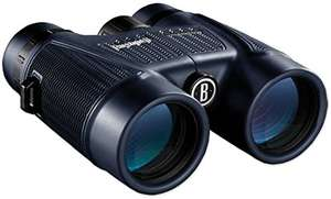 [Amazon] Bushnell Fernglas Water Proof Fullsize 2012, blau, 10X42, 150142