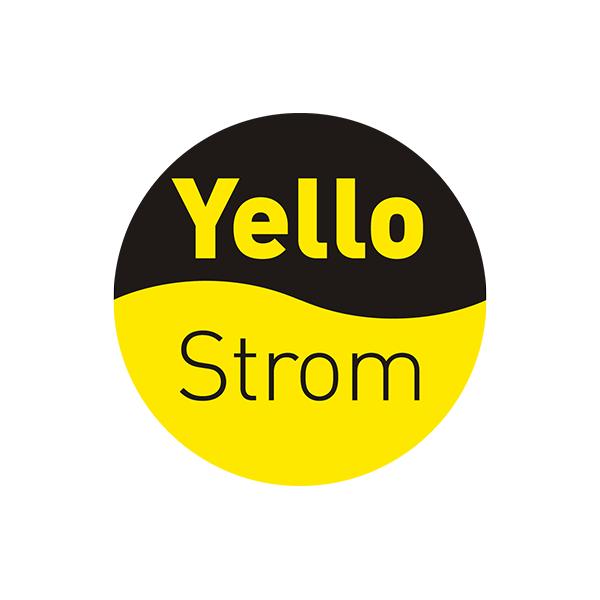 Yello Strom Vertrag zu sehr günstigen Konditionen (Ruhrgebiet) + 30€ Cashback von Shoop