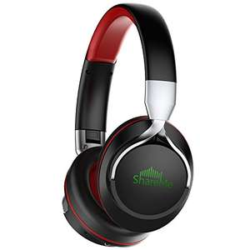 [ Amazon ] Overear Bluetooth Kopfhörer Mixcder ShareMe7 für 26,99€