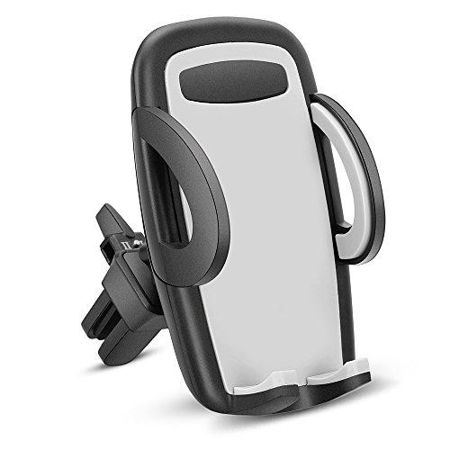 Handy-Autohalterung (Anbringung am Lüftungsschlitz) für 2€ mit Prime