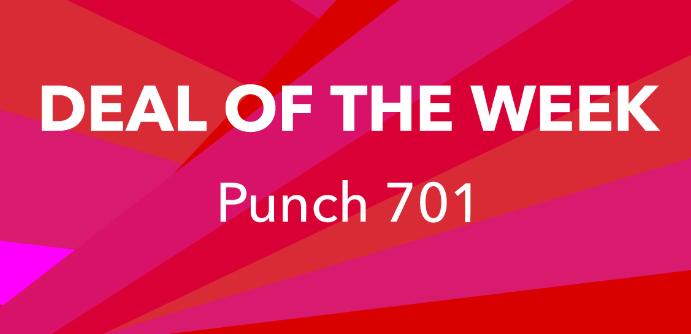 30% Rabatt auf Bree Punch 701 Umhängetaschen