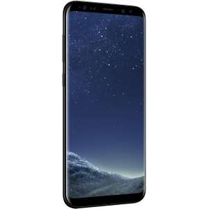 [SATURN] Samsung Galaxy S8+ & 32GB Ultra Micro-SDHC für 99€​ mit MD Vodafone Smart Surf (kein LTE)