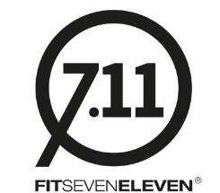 711 Fitnessstudio Mitgliedschaft 2017 für 0 €; Ab 2018 16,90 € 14tägig; monatlich kündbar