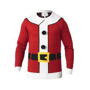 Etwas Weihnachten gefällig um der Schwiegermutter zu gefallen?