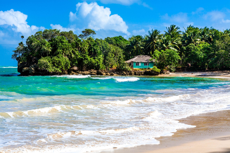 9 Tage Kuba im Strandhotel mit All Inclusive, Flügen ab Amsterdam und Transfer