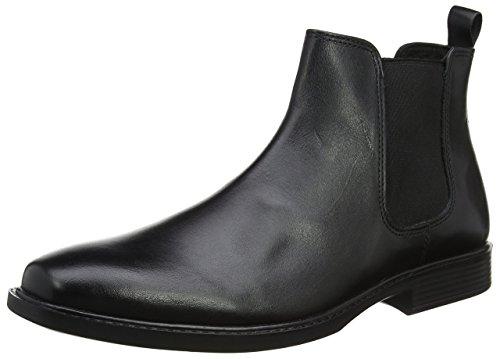 Red Tape Herren Denwick Chelsea Boots