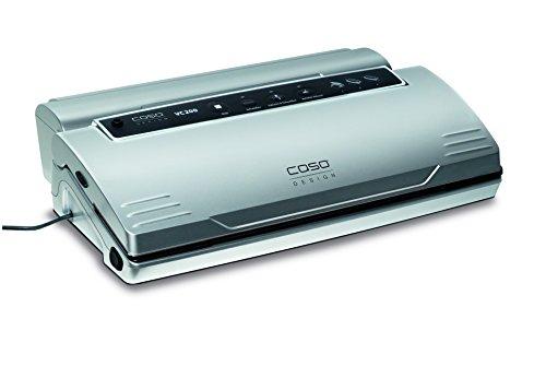CASO VC200 Vakuumierer bei Amazon.fr zum Bestpreis