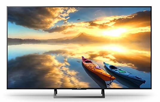 Sony Fernseher STARK reduziert (43 - 65 Zoll)