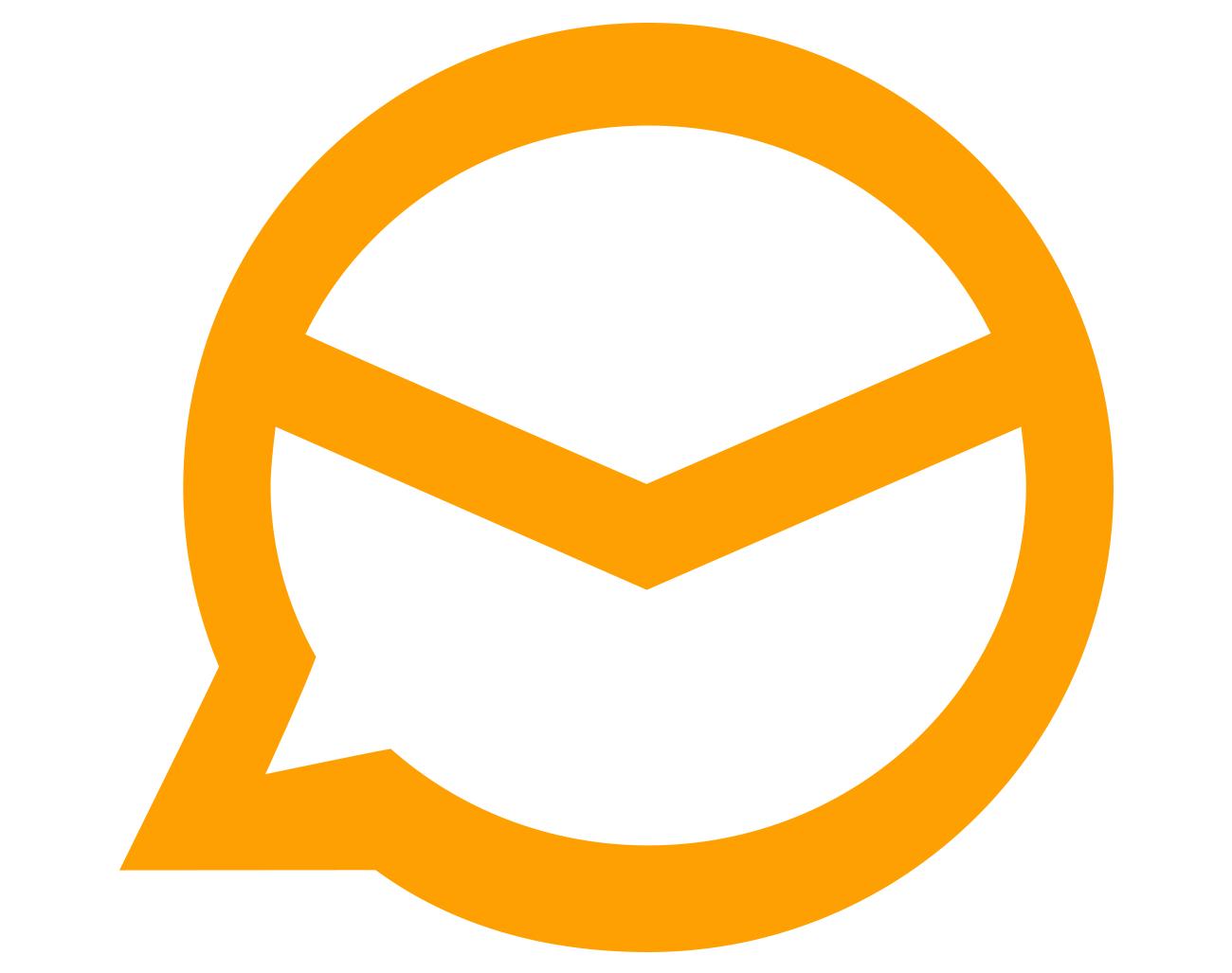 eM Client (WIN) Special Deal für Pro Version immer noch aktiv
