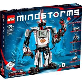 Lego Mindstorms Ev3 bei Rakuten