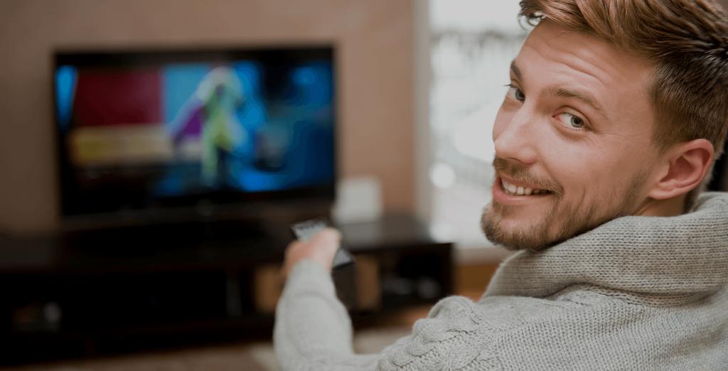 3 Monate Magine TV für 10€ statt 30€