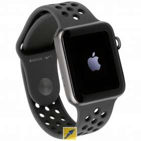 Einige Apple Watch Modelle (auch Series 3) zum Bestpreis bei TECHNIKdirekt via Rakuten Superdeals z.B.  Apple Watch Nike+ Series 3 38mm (ohne LTE) zu 326€