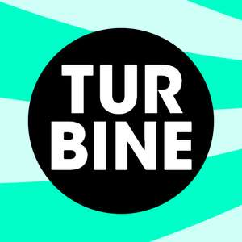 Günstiger Heizstrom / Wärmepumpenstrom / Strom von TURBINE ohne Boni-Wahnsinn