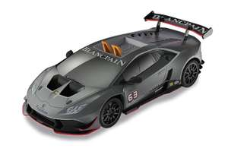 [Galeria Kaufhof] Lamborghini Huracan Road Rippers 36933 für nur 9,99€