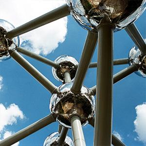 Thalys: ab Köln/Düsseldorf/Aachen nach Brüssel für 15€ One-Way (Rückfahrt auch 15€) zu guten Zeiten