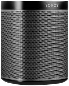 [Rakuten] Sonos Play:1 schwarz