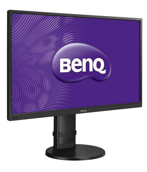 "[Comtech] BenQ GL2706PQ 27"" WQHD Monitor 8bit + FRC 76Hz"