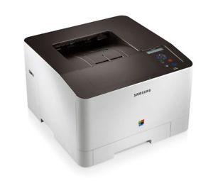 Samsung CLP-415N Farblaser eBay WOW Deal