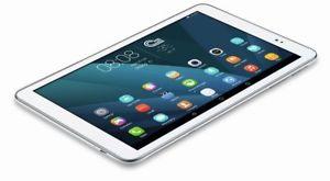 Ebay WOW Tagesdeal Huawei MediaPad T1