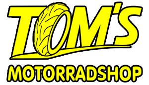 Sale bei Toms Motorradshop + 10% Gutschein (VERLÄNGERUNG BIS 19.11.17 )