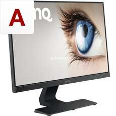 BenQ GL2580HM bei Alternate