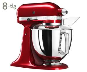 Kitchenaid Artisan KSM175PS