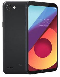 LG Q6 M700N 4G 32GB astro black (ebay)