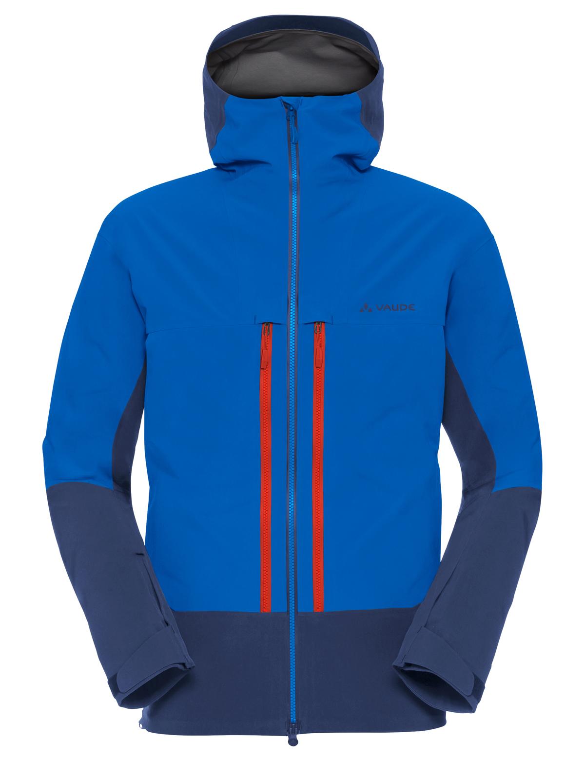 [amazon.it] Vaude Men's Shuksan 3L Jacket Größe M (auch andere Größen)