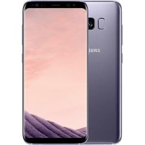 [Lokal Hamburg?] Galaxy S8 O2 Free M (10GB + Allnet)+ S8 Starterkit 29,99€ pro Monat
