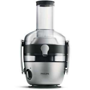 PHILIPS Avance Collection HR1922/20 Entsafter 1200 W