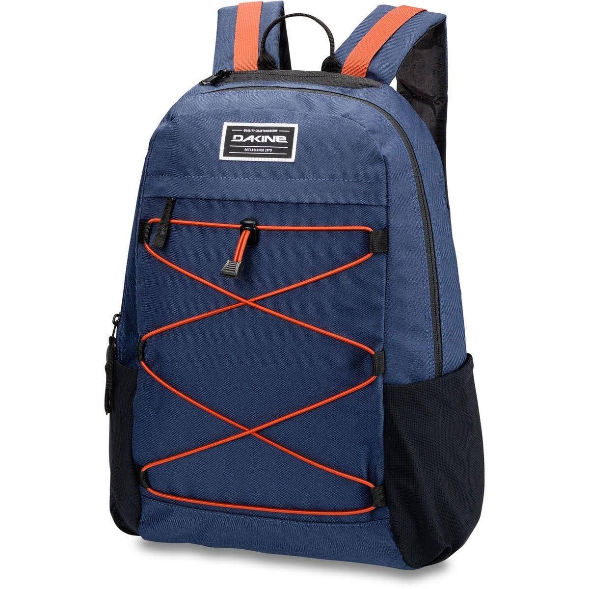 Dakine Wonder 22l Rucksack für 12,57€ (Amazon Prime)