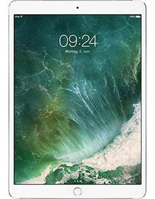 Preis24.de iPad Pro 10.5 64GB mit simfinity Surf-Flat XL, mtl. 44,90€ und 1€ Zuzahlung