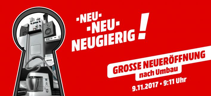 Media Markt 3 Games für 49€ (Lokal: Tamm Breuningerland)