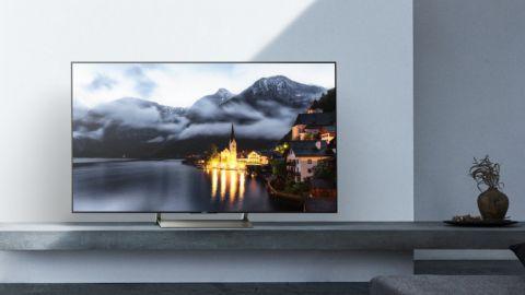 [Sony Center Berlin deutschlandweit] Sony 65XE9005 (FALD, 100Hz nativ, Direkt LED Panel, Lokal Dimming usw)